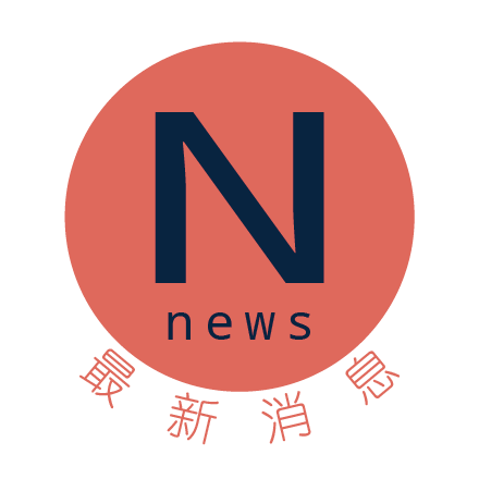 icon設計-向量_標題icon 1.png