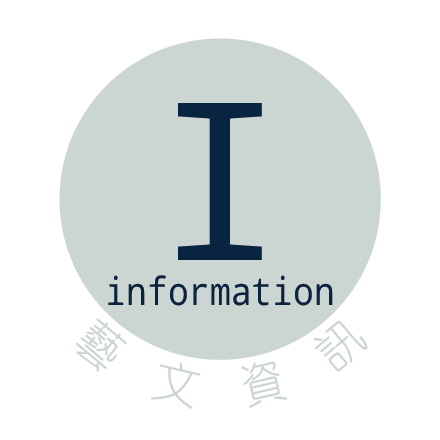 icon設計-向量_標題icon 3.png